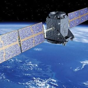 """Супутникова система """"Либіль"""""""